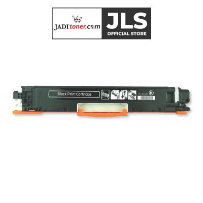 New Compatible CF350A 130A Black Laser Toner Cartridge For Use In HP Color LaserJet Pro MFP M176n   HP Color LaserJet Pro MFP M177fw   HP M176   HP M177   HP CF350 350A