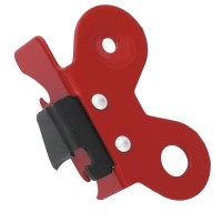RED BUTTERFLY CAN OPENER   BLISTER