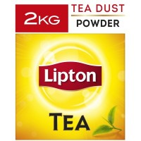 Lipton Tea Dust [立顿] 茶粉