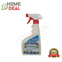 KLEENSO Air-cond Coil Cleaner 500ml (12 Units Per Carton)