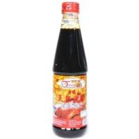 Special Brew Aged Soy Sauce