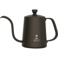 Timemore Fish Kettle 300ML