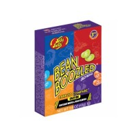 Jelly Belly Beanboozled Flip Top Box 45g