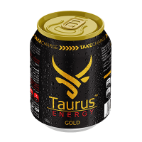 Taurus Gold (24 Units Per Carton)