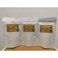 Damaiz Pumpkin Chips (Paper Bag) 80g