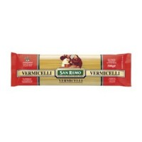 SAN REMO Vermicelli 500gm/Pack