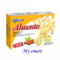 PBOX 01Almento Melting Almond (180 g Per Unit)