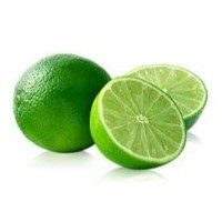Lime (sold by kg)