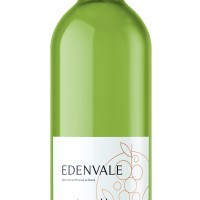 EDENVALE Alcohol Removed Wine - Sauvignon Blanc 750ml