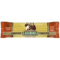 SAN REMO Linguine 500gm/Pack