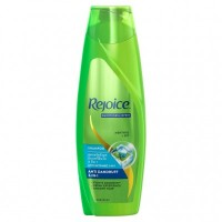 REJOICE 3-IN-1 ANTI-DANDRUFF SHAMPOO 340ML 12 X 340ML