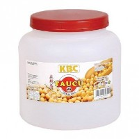 3kg x4)Chicken Soy Bean Paste