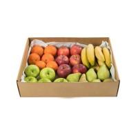 Basic Fruits Package (M) (75 Units Per Carton)